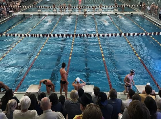 Photo courtesy of DU Athletics