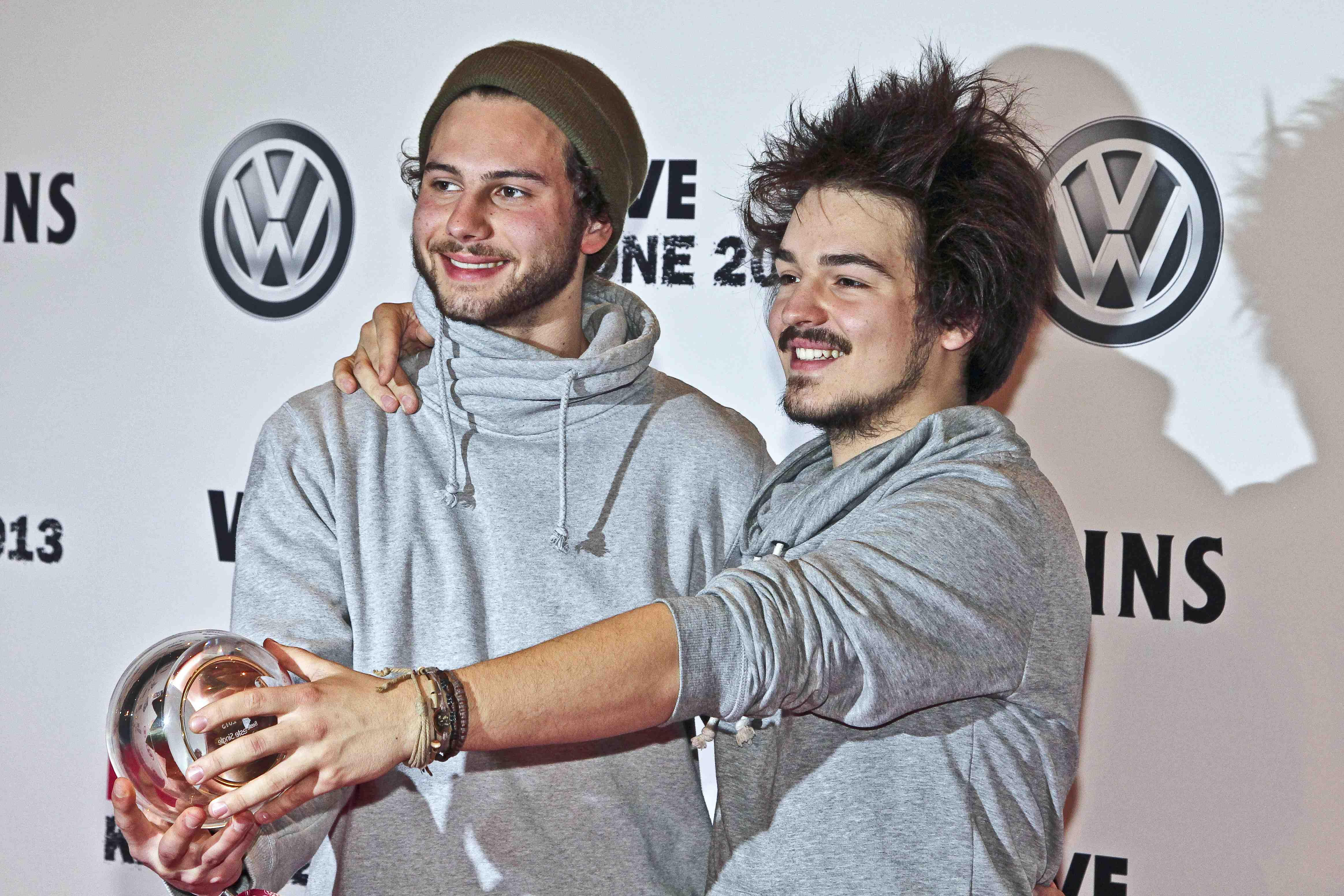 1_Live_Krone_2013_Milky_Chance_1_edited