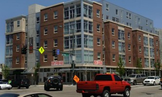 DU needs to invest in housing for the 21st century