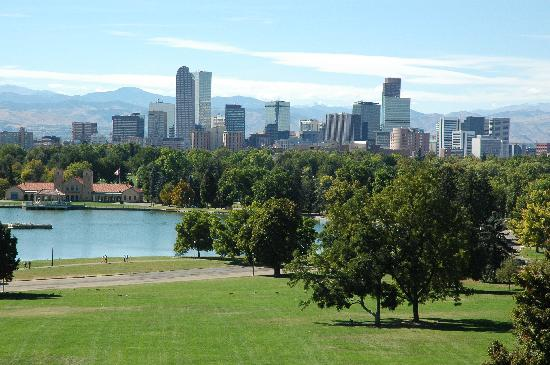 denver-skyline-taken