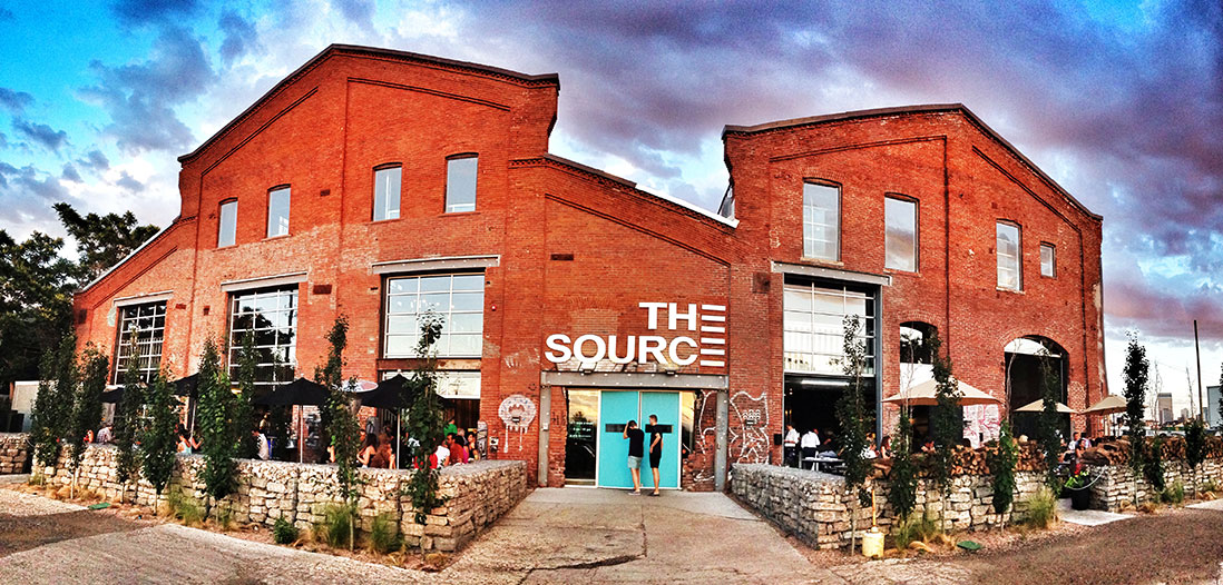 62014-the-source-denver2