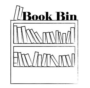 Book Bin: 'The Same Sky' tugs at heartstrings – DU Clarion