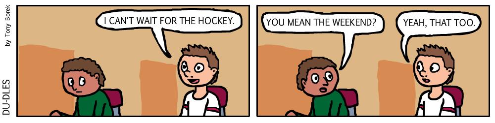 comic-one