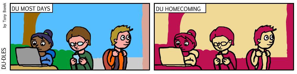 comic-two