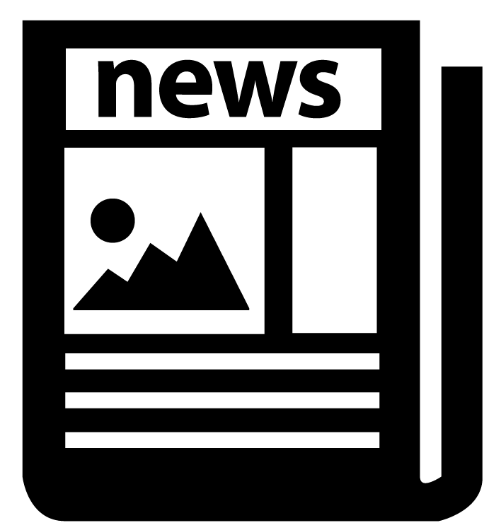 ClarionNews-1