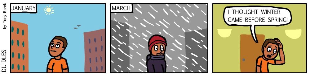 ComicsBatch180003