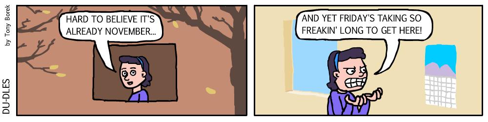 comicsfor1102160003