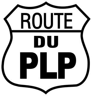 DU PLP_edited