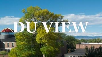 du-view