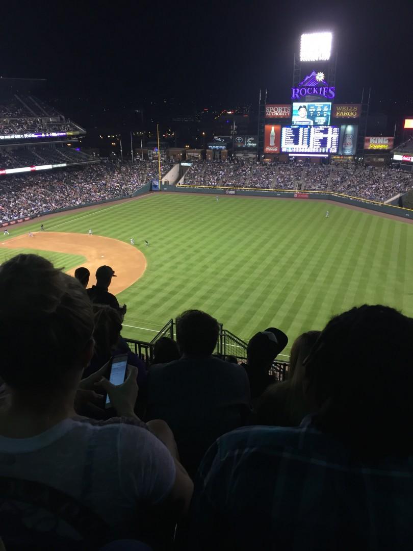 DU view 8