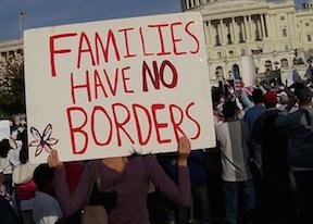 Image courtesy of aaiusa.org