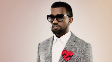 "Kanye West's new album ""Waves"" is set to release Feb. 11.  Photo courtesy of"