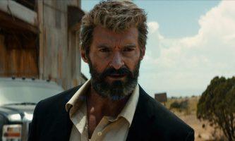 """Logan"" transcends the superhero genre"