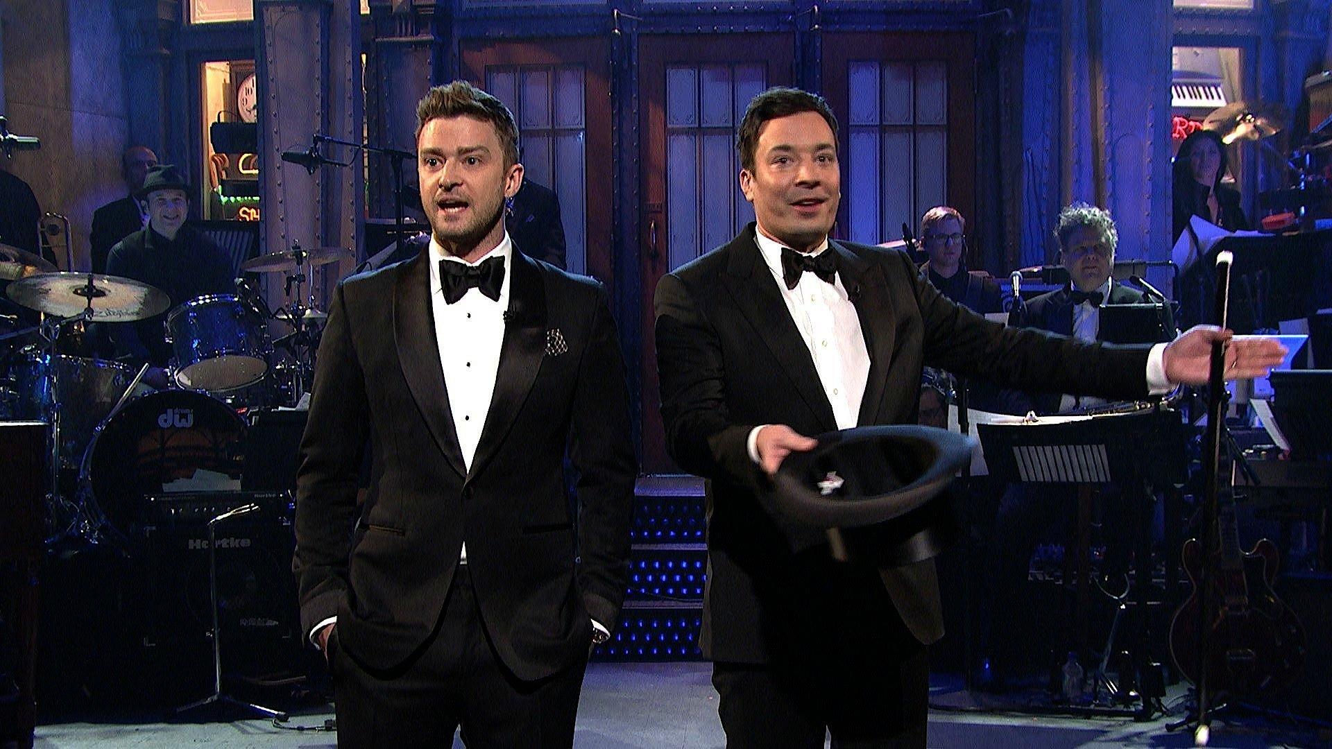 NBC-SNL-40-intro-fallon-timberlake