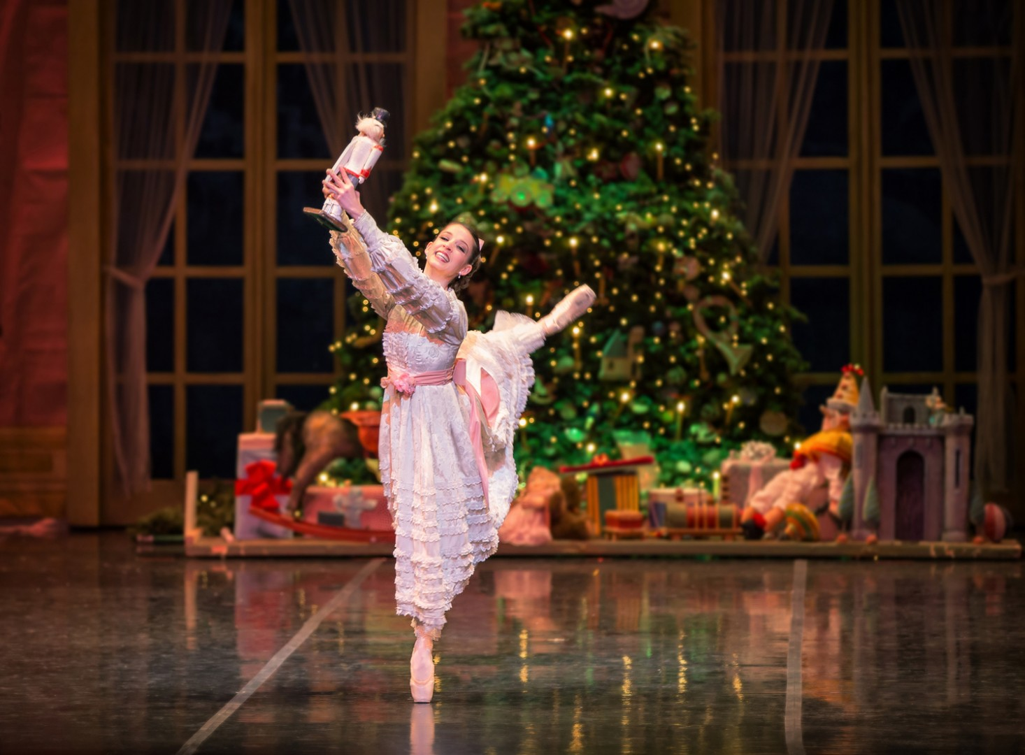 Nutcracker6_edit