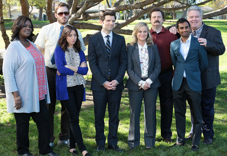 Parks-and-Recreation-One-Last-Ride-Review-e1424851193535