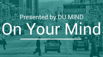 du-mind-on-your-mind