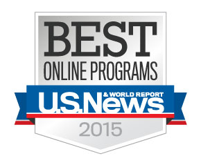best-online-programs