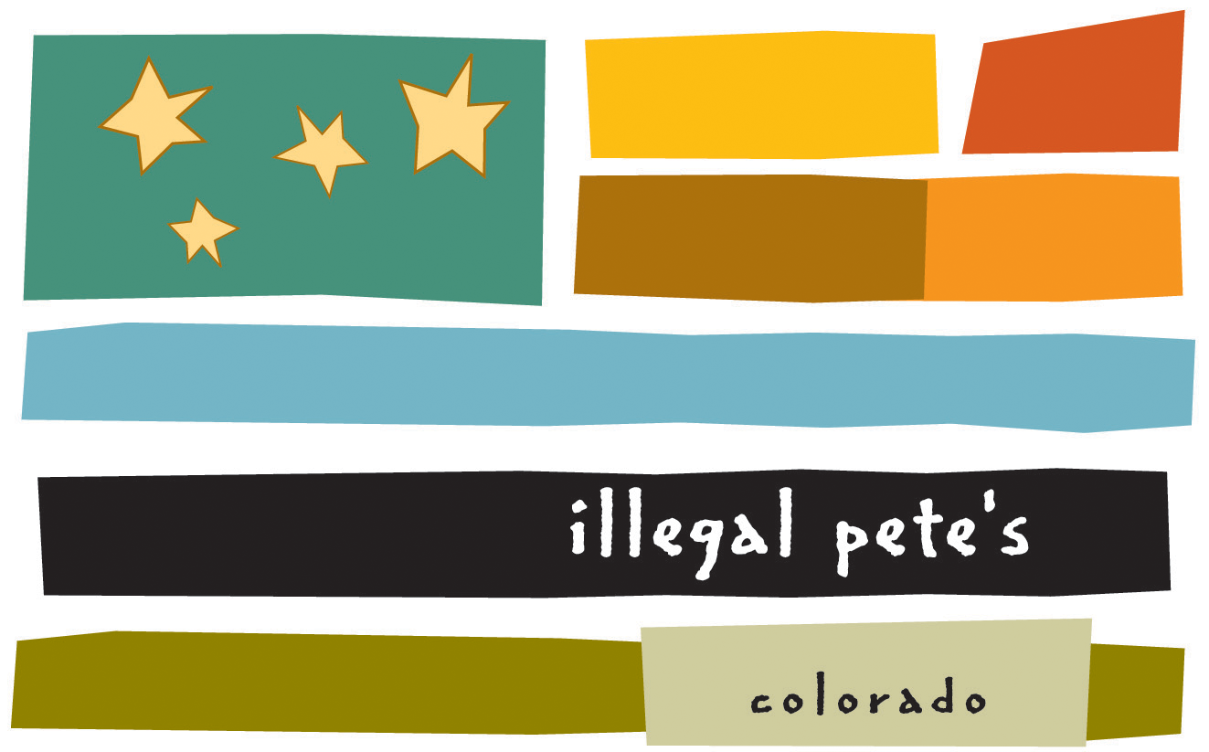 illegal-petes-logo_0