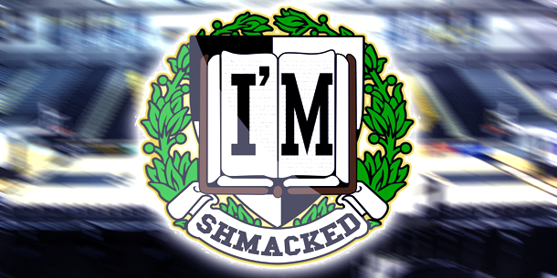 im-shmacked-vcu-spotlight
