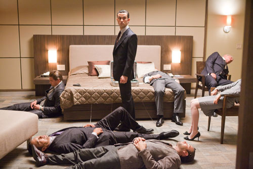 """Inception"" was released in 2010. Photo courtesy of popsugar.com"