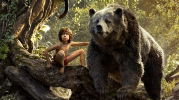 """The Jungle Book"" tops our list of some of the best entertainment to come out of April. Photo courtesy of screenrant.com."