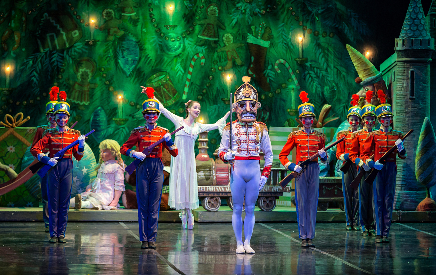 nutcracker2_edit