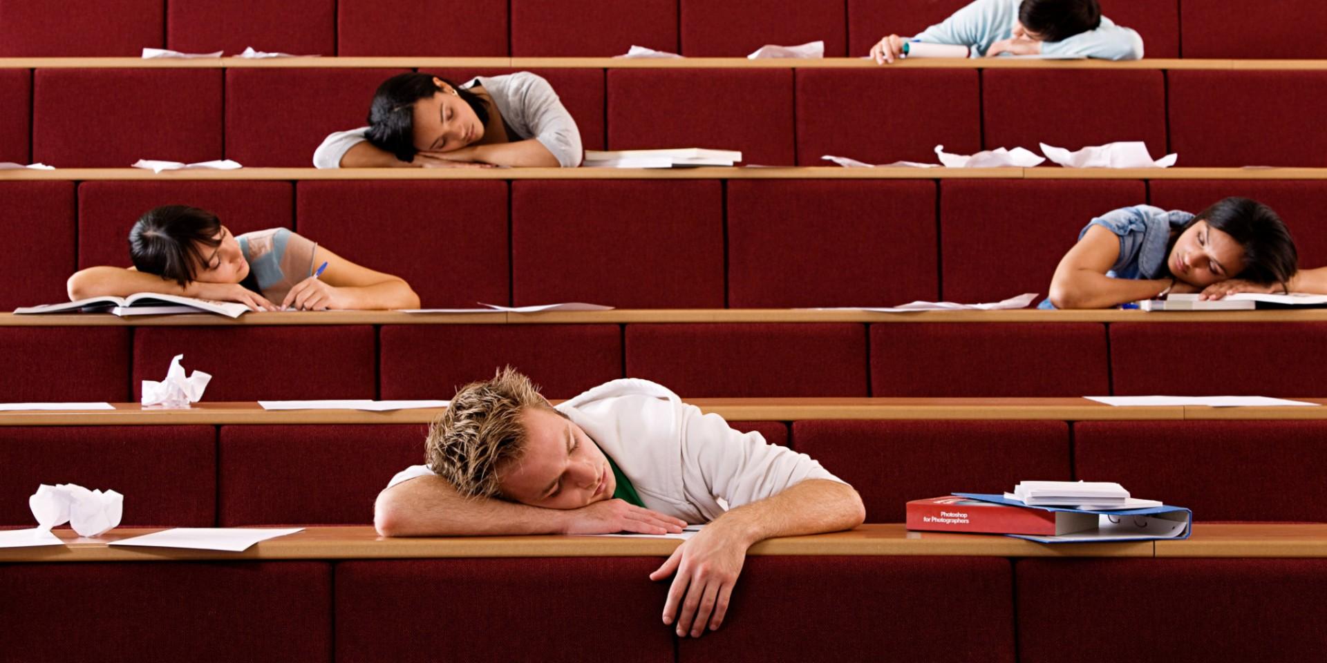 o-STUDENT-SLEEPING-facebok-1