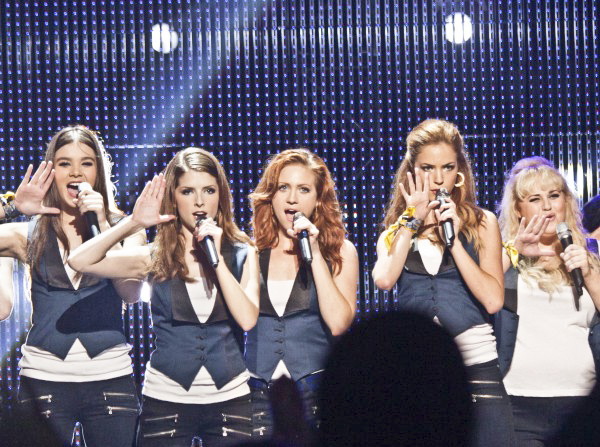 pitchperfect2_2_edited