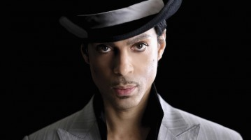 Prince, the iconic music legend who got his start in the 1970s, died at his estate in April, leaving fans grieving throughout the world. Photo courtesy of yournewswire.com.