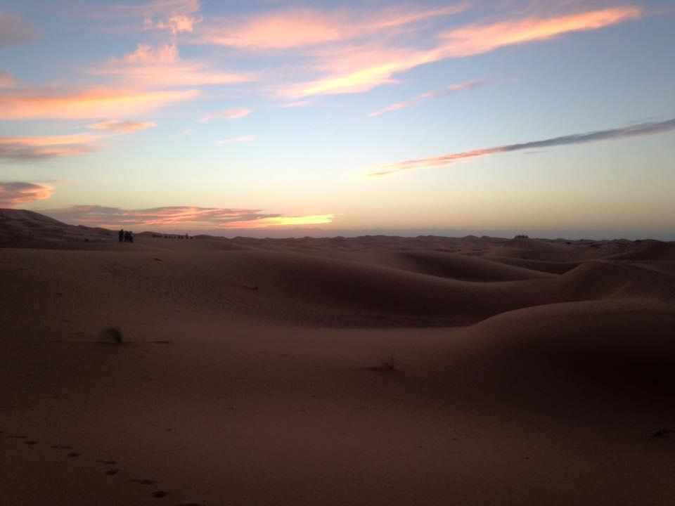 sahara-desert-du-view