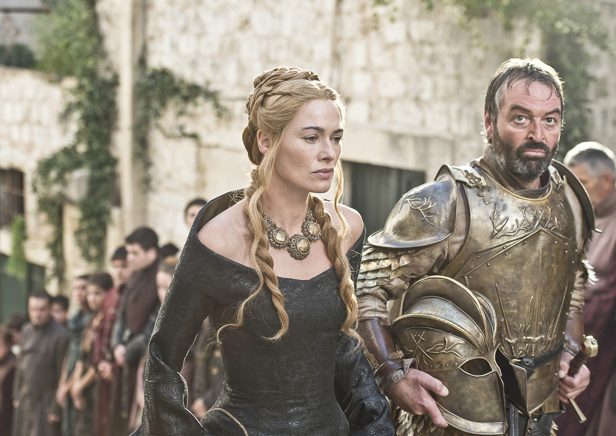 zap-game-of-thrones-season-5-photos-017.jpeg_edited